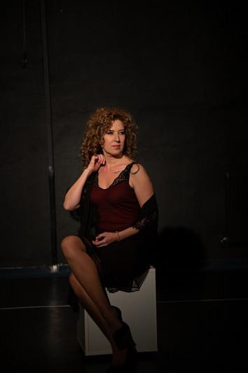 Charlotte_Lolita_Marcela_Motoc_Teatrul_A