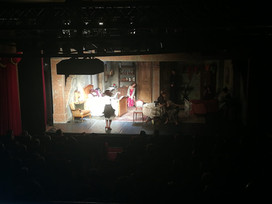 Peretele_Teatrul_Metropolis_Marcela_Moto