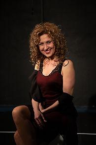 Lolita_actrita_Marcela_Motoc_Teatrul_Apr