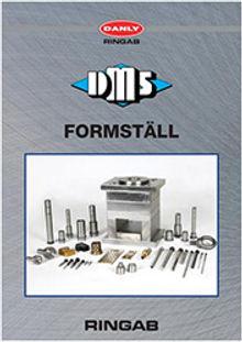 dms-formstall.jpg