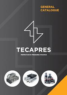 Tecapres.png