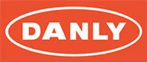 logo-danly.jpg