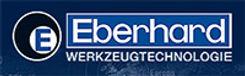 logo-eberhard.jpg