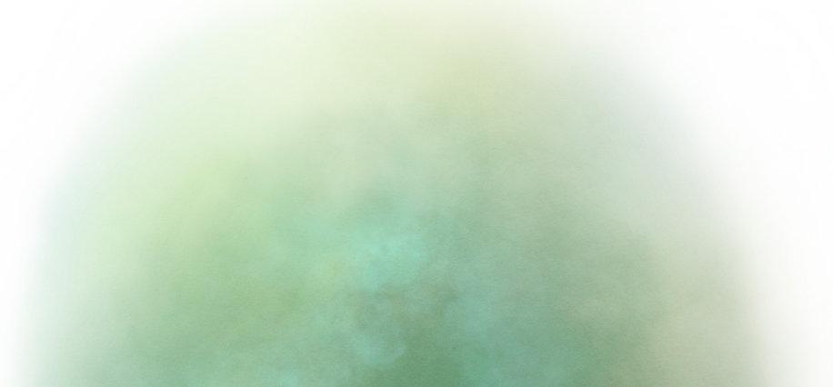 Stubbegubbe_update%2520(1)_edited_edited