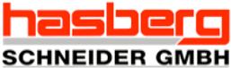 logo-haspro.png