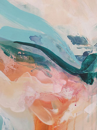 Painting_03.jpg