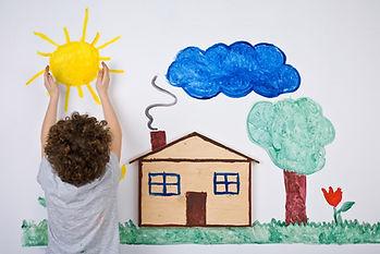 Psicóloga Infantil Porto Alegre