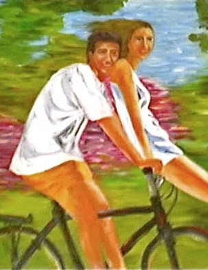 Um casal Feliz.jpg