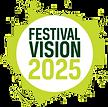festival-vision-logo.png