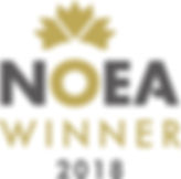 NOEA Winner Logo-2.jpg