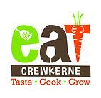 EAT Crewkerne.jpg