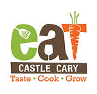 EAT Castle Cary.jpg