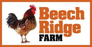 Beech Ridge Farm