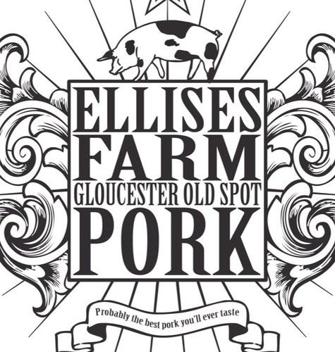 Ellises Farm
