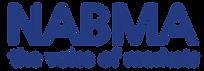 nabma-logo.png