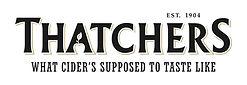 thatchers_cider.jpg