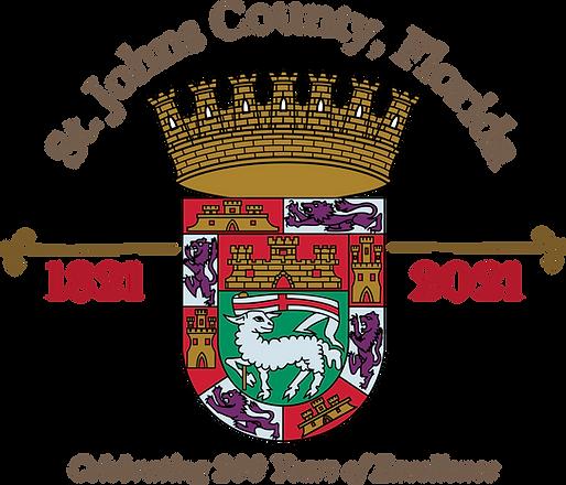 SJC 200 Logo With Tagline (No White Back