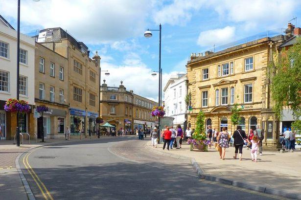 5_yeovil-town-centre.jpg
