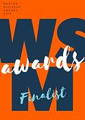 WSM Biz finalist.png