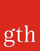 GTH-ID.jpg