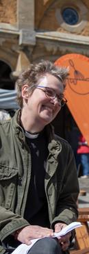 JP Rev Liz Mortimer .jpg