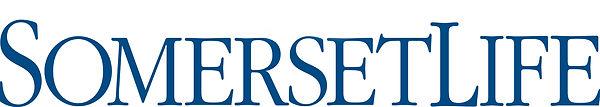 Somerset Life Logo.jpg
