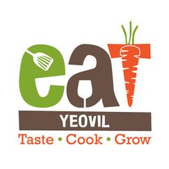 EAT Yeovil-01.jpg