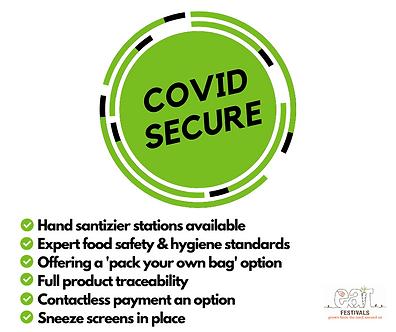 COVID visitors FB 1-2.png