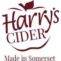 Harrys Cider