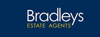 Bradleys 2.jpg