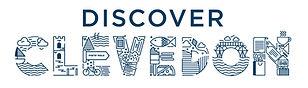 Discover Clevedon Core Logo.jpg