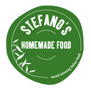 Stefanos Homemade Food