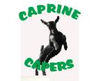 Caprine Capers