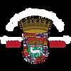 SJC 200 Logo.png