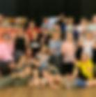 AppleShed Summer School 2019.jpg