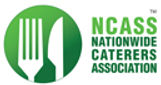 the-nationwide-caterers-association.jpg