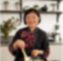 Maureen Suan-Neo.png