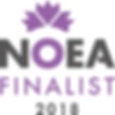 NOEA FINALIST Logo purple.jpg