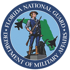 Florida_Guard_logo.png