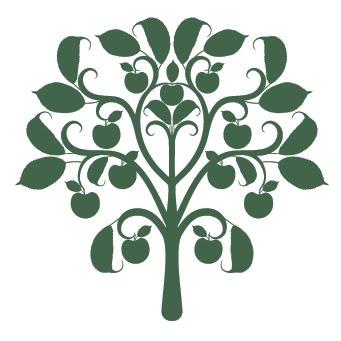 Legglands Orchard