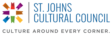 SJCC-Logo2020-4c_Hrz_rsg.png