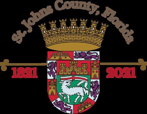 SJC 200 Logo (No White Background).png