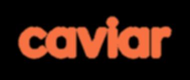 Caviar_Orange-01[2299].png