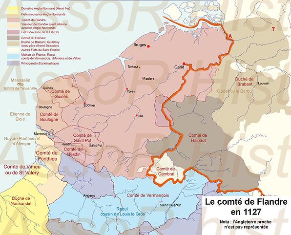 flandre1127-1128-carte thl_emsite copie.