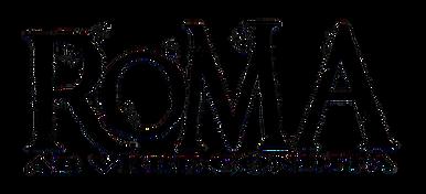 logo_roma copie.png