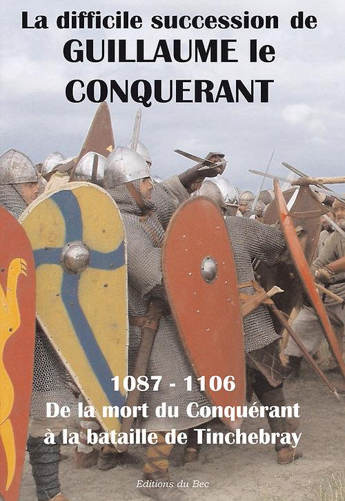 Couvconquerantok-1em.jpg