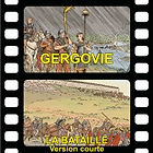 picto_gergovie_la_bataille_vers_courte_2