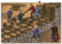mur gaulois.jpg