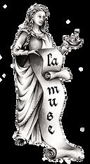 muse logo_2019.png