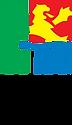 Région_Haute-Normandie_(logo).svg.png